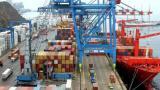 Exportaciones y competencia