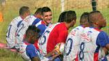 Santa Fe, prueba dura para el Junior de Barranquilla