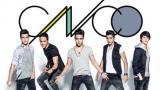 La agrupación CNCO presenta el video de 'Reggaeton Lento'