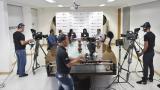 En video: Reviva la transmisión del día del plebiscito por la paz