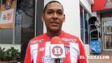 DT callejero | Barranquilleros dan su marcador para el partido Junior vs. Águilas