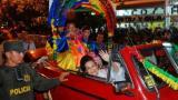 En video | Barranquilleros opinan sobre Estercita Forero en sus 100 años de natalicio