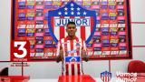 Informativo 3 minutos de EL HERALDO | Jeison Angulo es oficializado como nuevo jugador de Junior