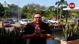 En video   Colombia, a sellar su clasificación ante Chile