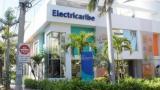 En video   Lo que dicen los barranquilleros de la demanda de Electricaribe