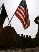 EE. UU. y Afganistán   Columna de Álvaro De La Espriella Arango