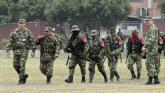 Emergencia humanitaria en Nuquí por presencia de grupos armados