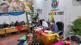 Mindefensa atiende calamidad pública en Necoclí