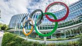 "Los comités olímpicos critican ""la lamentable falta de solidaridad"" de Fifa"