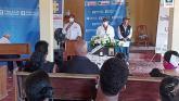 Fiscalía inició la entrega de cinco cuerpos en Sucre y Bolívar