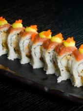Dos platos orientales que te transportarán a Asia