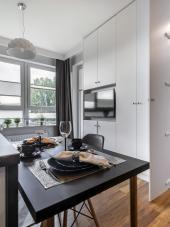 Consejos para decorar un apartamento pequeño