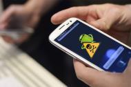 Gooligan ataca a los usuarios con sistema operativo Android.
