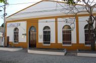 Punto Vive Digital, ubicado en la Institución Educativa José Castillo Bolívar, en Soledad.