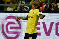 Este será el tercer club en el que jugará el colombiano en Europa.