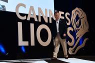 El presidente Juan Manuel Santos durante su intervención este jueves.