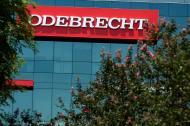 El fiscal General de la Nación, Néstor Humberto Martínez, anunció este martes que los sobornos que pagó Odebrecht alcanzaron los $84.105 millones para la Ruta del Sol II.