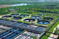 Los ingenieros ambientales diseñan productos capaces de controlar la degradación ambiental.