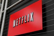 Netflix. Imagen de referencia.