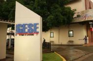 """La medida permite a Gese recuperar """"el acceso  al mercado y sistema financiero de los EEUU."""