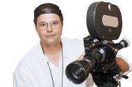 Ernesto McCausland Sojo (1961 - 2012).