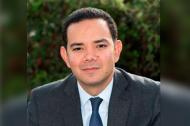 Juan Felipe Quintero