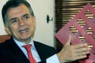 Germán Bula Escobar