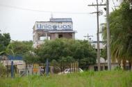 El acueducto regional Uniaguas es el que más debe a Electricaribe. $5.507 millones.