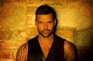 Ricky Martin nació en San Juan, Puerto Rico, el 24 de diciembre de 1971.
