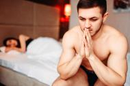 En las personas, el plano muscular más superficial del piso pélvico se encarga de la función sexual.
