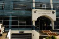 El Instituto de Lenguas del Caribe es una de las sociedades sometidas a liquidación.