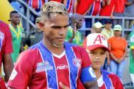 David Ferreira (39 años).