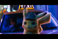 Pikachu estará de manera incondicional al lado de Tim.