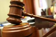 La Corte Constitucional dictaminó el fallo.