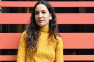 Ileana Cabra es conocida como 'iLe' en el ámbito musical.