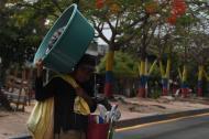 La pobreza de la región Caribe es una de los principales desafíos para el Gobierno nacional, pero también para las autoridades territoriales y la sociedad en general.