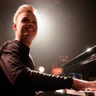 El pianista sincelejano que triunfa en Los Ángeles