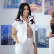 El 'éxito' de dos costeñas en Miami
