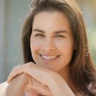 Consejos para la piel del rostro que ralentizan  el paso de  la edad