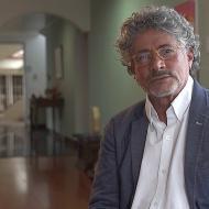 Estar en cines, el sueño cumplido de Yuldor Gutiérrez
