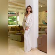 Gabriela Quintero, una arquitecta de sueños