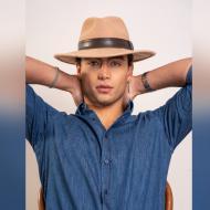 La mirada actoral de Sebastián Osorio
