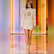 De Naomi Campbell a Kate Moss: las grandes supermodelos están de vuelta