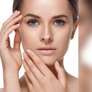 Guía práctica para tratar la piel seca del rostro desde el hogar
