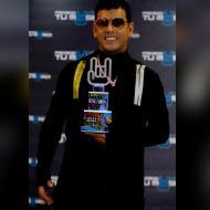 Tito 'El Bambino' festeja sus 40 años como uno de los artífices del reguetón