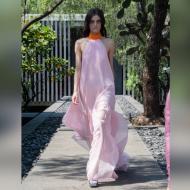 México celebra los 15 años de su plataforma de moda