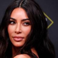 Kim Kardashian lanzará una colección con Fendi en homenaje a la feminidad