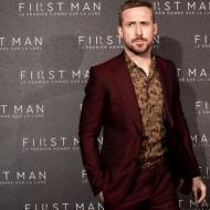Ryan Gosling apunta a ser Ken en la cinta de Barbie con Margot Robbie