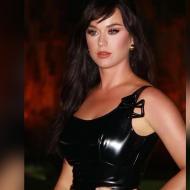 Katy Perry lanza su versión de 'All You Need Is Love' de The Beatles