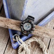 relojes que complementan cualquier 'outfit'